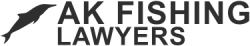 AK FISHING LAWYERS